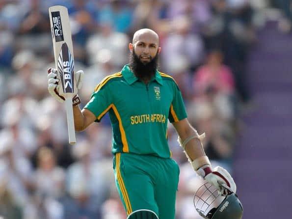 Hashim Amla becomes fastest batsman to cross 3000-run mark in ODIs