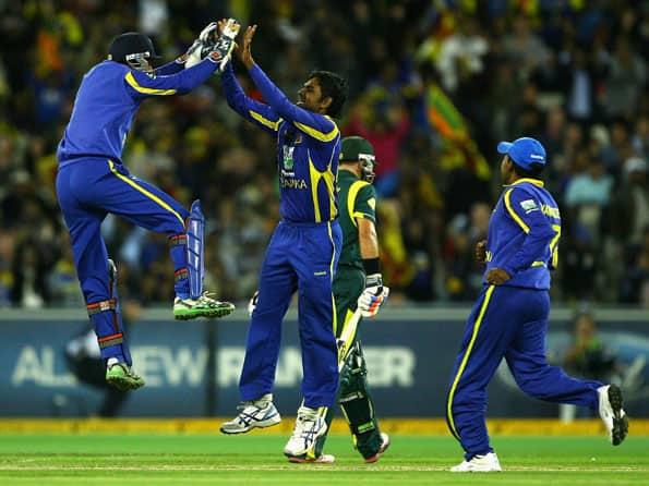 CB Series 1st final Preview: Sri Lanka aim to continue winning momentum against Australia