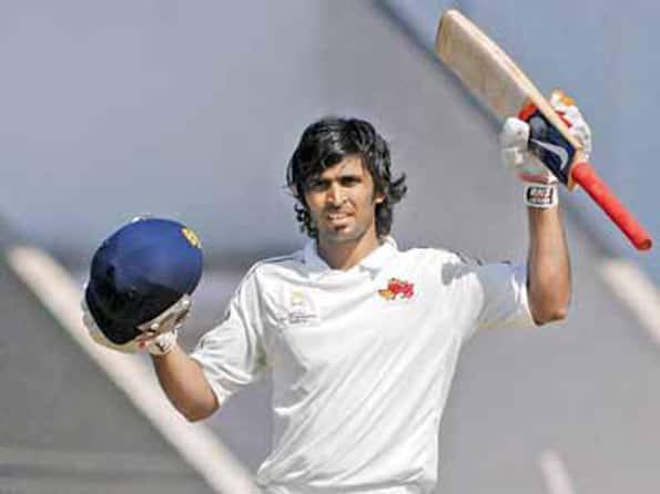 Mumbai to face TN in Ranji semi-final as Abhishek Nayar returns