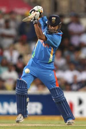 Gautam Gambhir thrilled with victory in spite of missing ton