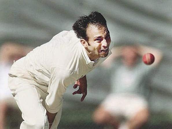 Pakistan cricket administration has ruined many careers: Mohammad Zahid