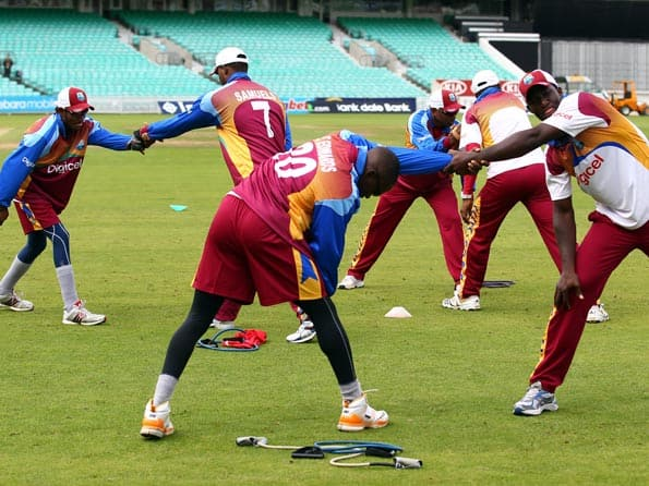 Preview: West Indies seek to carry  momentum in Tests against Bangladesh