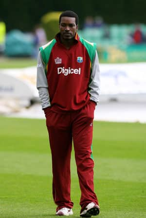 Chris Gayle ends feud with board, set to return to national team