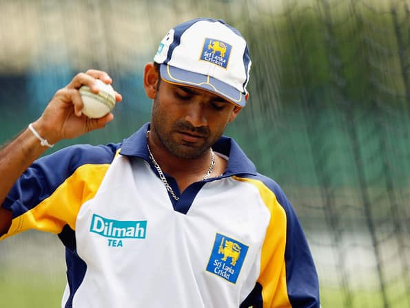 Misbah captaincy similar to Ranatunga, says Atapattu