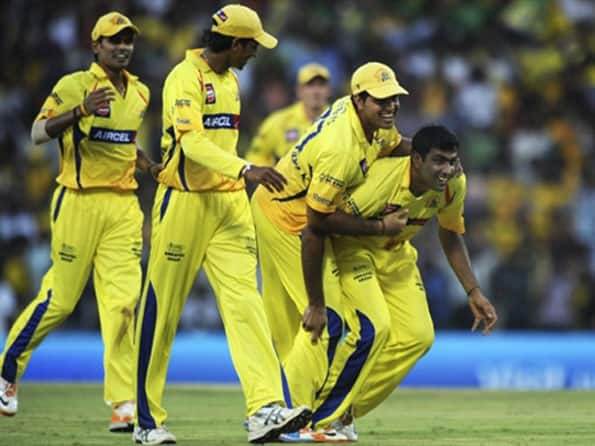 IPL 2012: Fifth edition of cash-rich league face concern over viewer fatigue