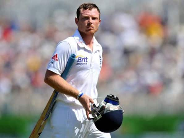 Ian Bell inclusion to be decided ahead of first ODI, says England management