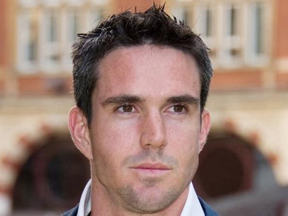 Pietersen 'fascinated' by England captaincy split