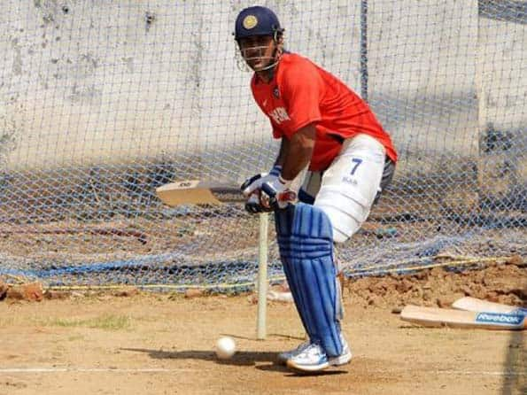 Axe from India team made me change my game: Sehwag
