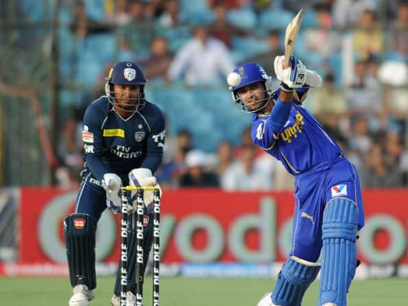 IPL 2012 preview: Rajasthan Royals start favourites against bottom-placed Deccan Chargers