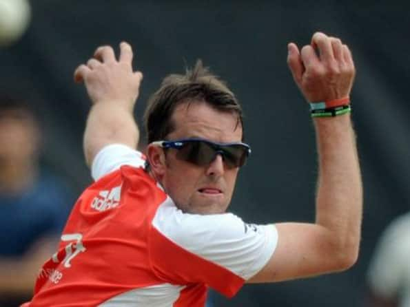 Graeme Swann relishes T20 win over India