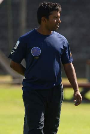 Hyderabad crush Goa by 157 runs