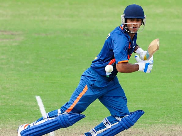 Preview: India to clash with New Zealand for place in U-19 World Cup final