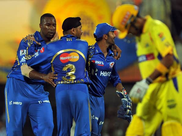 IPL 2012 preview: CSK desperate to rediscover winning form against RCB