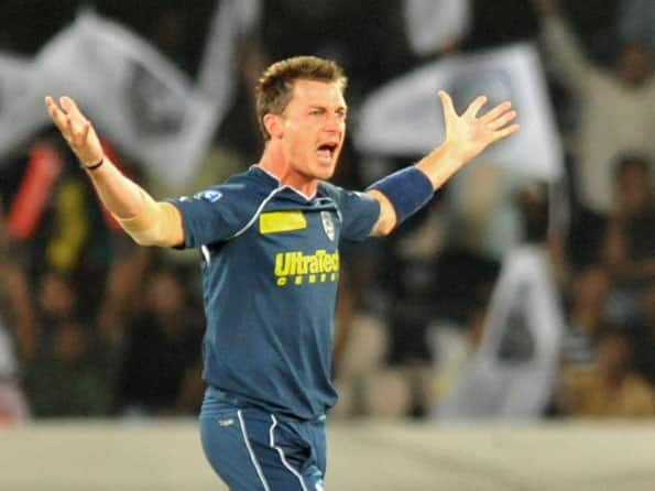 IPL 2012 preview: Desperate Deccan will look to challenge formidable Kolkata