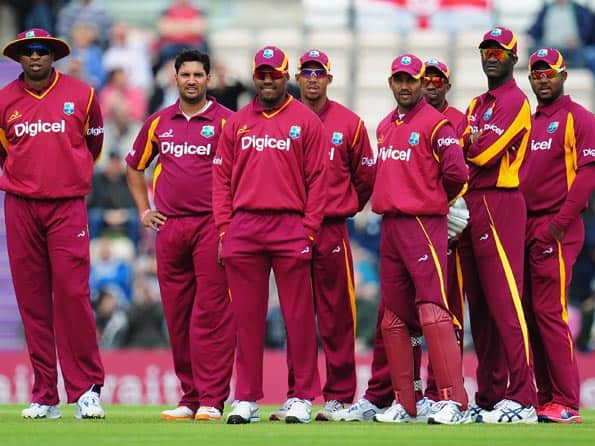 West Indies cricket can become a force again, says new WICB chief