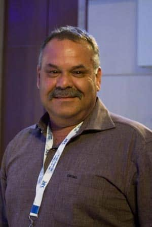 Pakistan cricket divided over Dav Whatmore's appointment