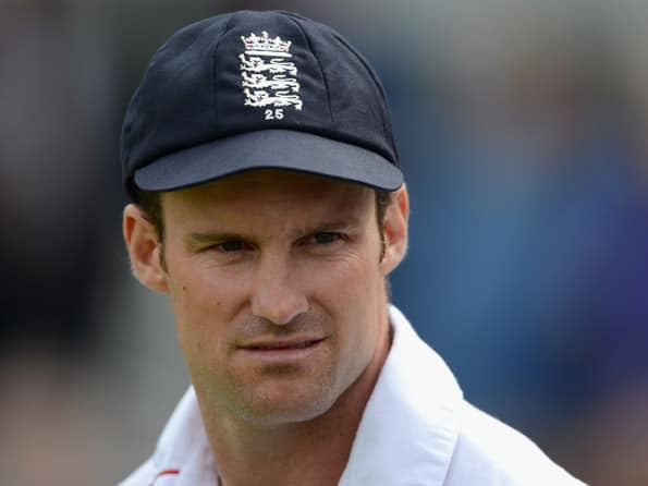 West Indies made England earn victory in Lord's Test, says Andrew Strauss
