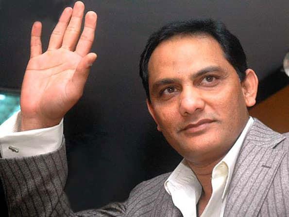 JKCA wants Mohammad Azharuddin to provide batting tips to its players