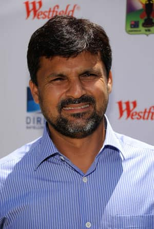 Mohsin Khan's presence will put extra pressure on players: Moin Khan