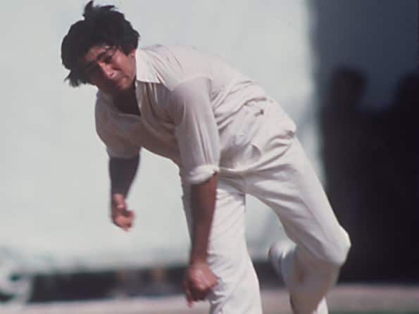 BCCI should give more attention to academy cricketers: Ghavri