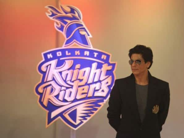 KKR launch new marketing campaign