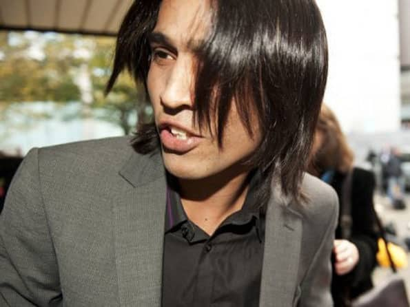 Don't make the mistakes which I did: Mohammad Aamer in ICC ACSU video