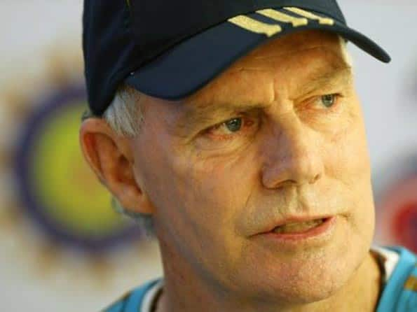 Cricket would benefit from Test Championship: Greg Chappell