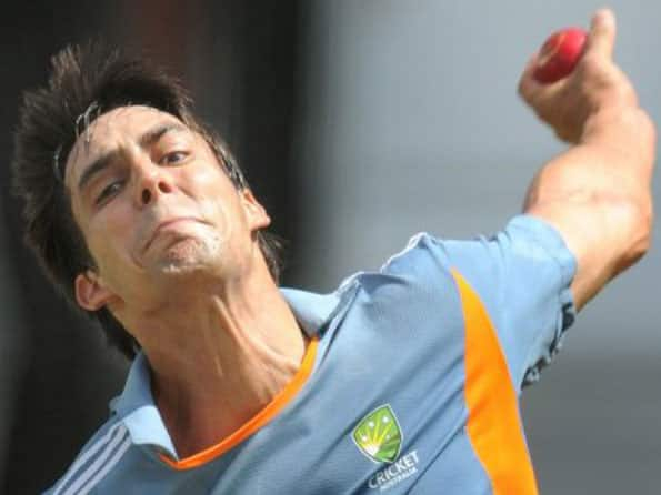 Mitchell Johnson will have to fight for place in Australia team: Mickey Arthur