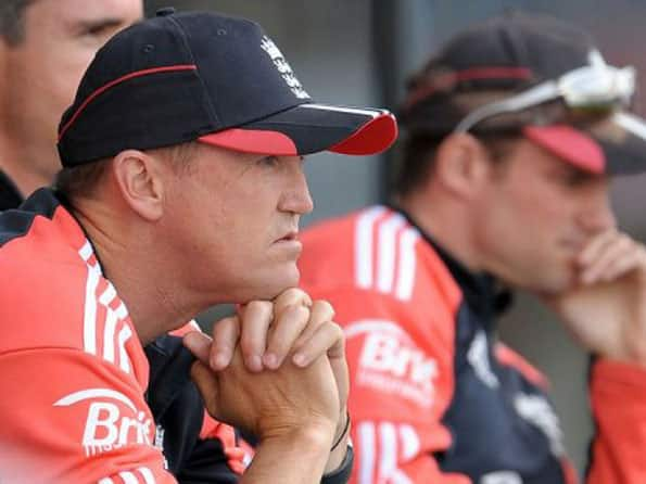 No need to panic after one Test loss: Andy Flower