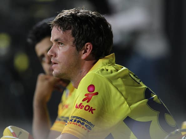 Albie Morkel hires South Africa's top detective to investigate Louis Vorster's murder