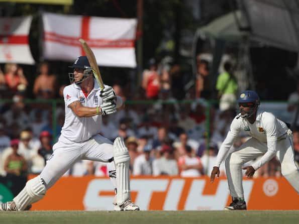 Live Cricket Score: Sri Lanka vs England, 2nd Test at Colombo: Day four