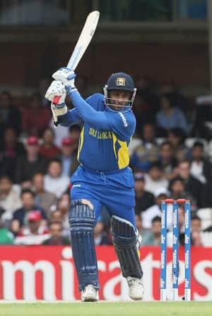 Jayasuriya set to make an international comeback against England