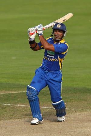 Live Cricket Score India vs Sri Lanka 11th ODI at Hobart: India chase 321 to win