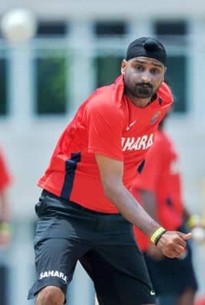 Harbhajan Singh-led Punjab beat Jammu & Kashmir in Vijay Hazare Trophy