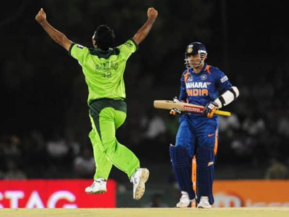 BCCI has to clear the air on bilateral series, says PCB