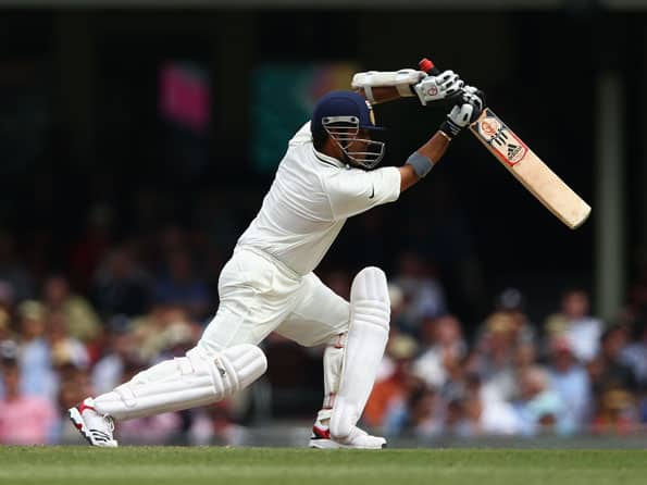 Sachin Tendulkar falls short of 100th ton as India stare at defeat
