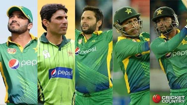 Pakistan Super League, 2016