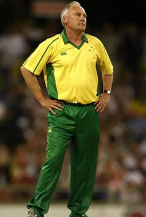 Former Australia cricketer Rodney Hogg apologises for Muslim slur