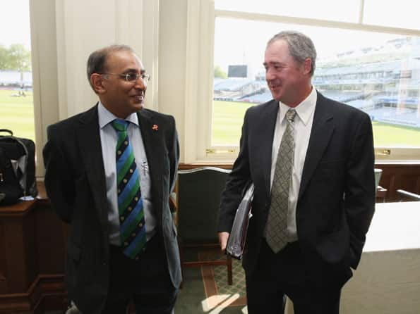 Punishing of tainted Pakistani trio doesn't mean end of corruption: Tim May