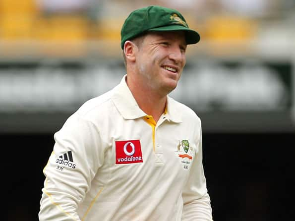 Brad Haddin's career in doubt after pulling out of West Indies Test series