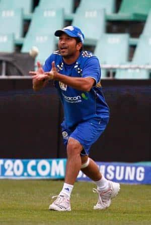 Mumbai win toss, elect to bowl against Kolkata
