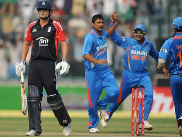 Preview: Buoyant India look to secure the series in Mohali
