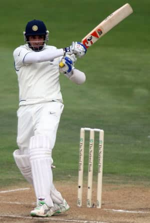 Live Scores India vs West Indies, 2nd Test match: India stroll past 600