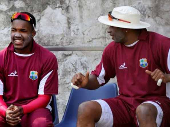Stakes high in West Indies-Netherlands clash