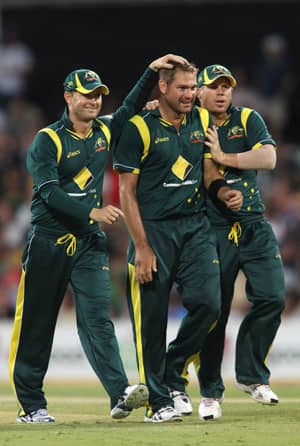Ryan Harris unhappy with Cricket Australia at being rested