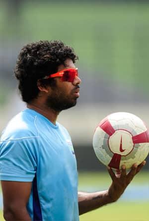 Will Sri Lanka Cricket ban Lasith Malinga for refusing to sign contract?
