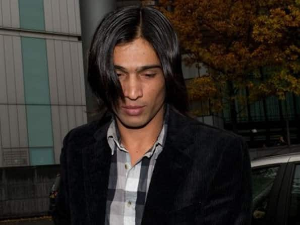 Mohammad Aamer wants to return to cricket as and when possible, says psychologist