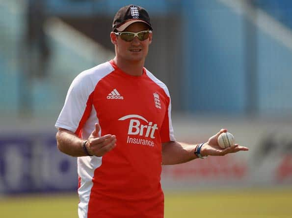 Strauss: Winning against India much bigger than Ashes