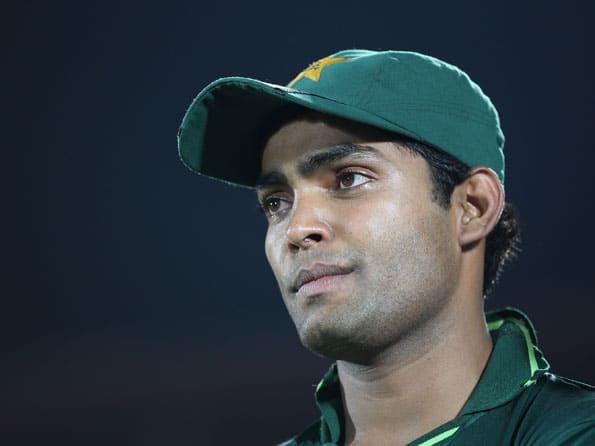 Star-studded Pakistan team wins the Hong Kong Sixes tournament
