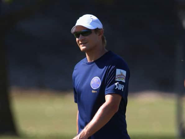 IPL 2012: Watson's return to Rajasthan will make huge difference, feels Delhi coach